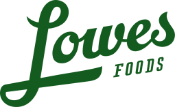 Lowesfoods.svg