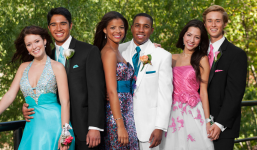 prom_group_1.png