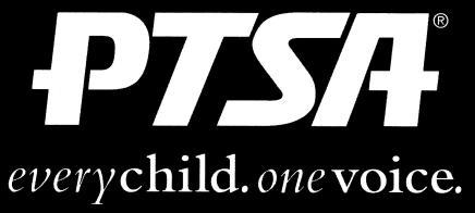 PTSA Logo2