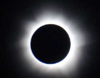 706822main_20121113-totaleclipse-orig_full