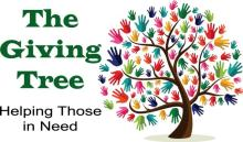 giving-tree-new-hands